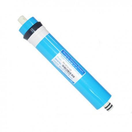 Membrana per osmosi inversa universale da 150 GPD