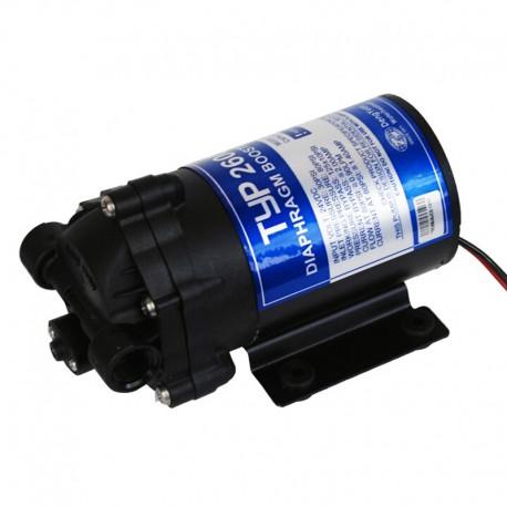 Pompa booster universale ad osmosi inversa - 1