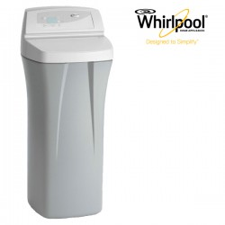 Addolcitore d'acqua Whirlpool