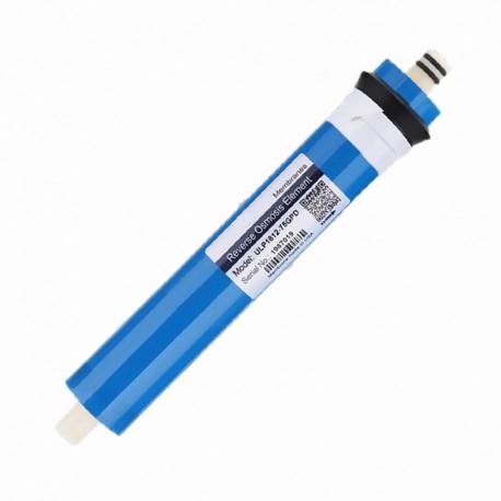 Membrana compatibile Corsa, Osmotic e Silver 75 GPD per osmosi inversa