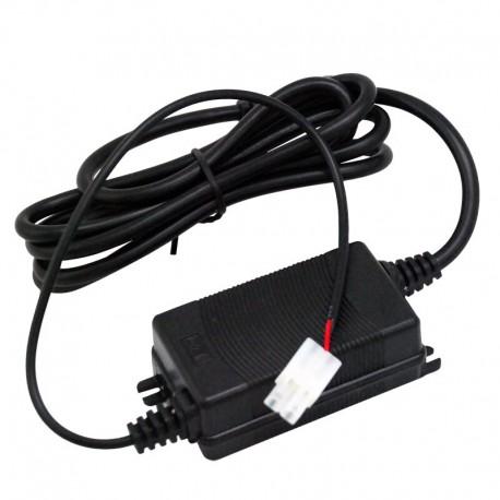 Trasformatore 24V per osmosi inversa (2A) - 1