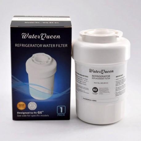 Filtro interno frigorifero compatibile General Electric Smart MWF