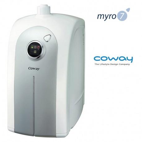 Osmosi inversa a flusso diretto | Coway MYRO-7 - 1