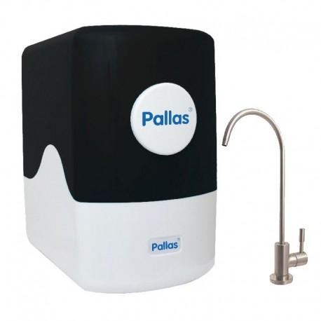 Osmosi inversa compatta Pallas Smart Enjoy