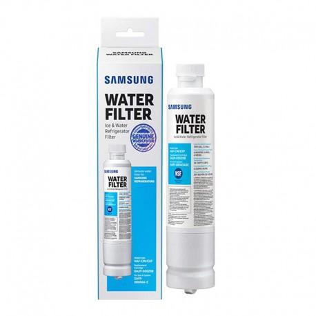 Filtro frigorifero compatibile Samsung French Door DA29-00020B