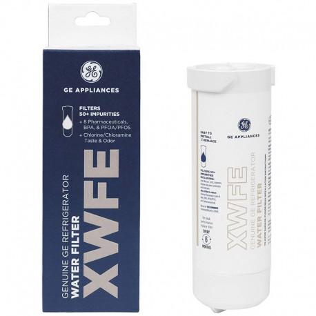 Filtro frigorifero interno originale General Electric Smart XWF e XWFE