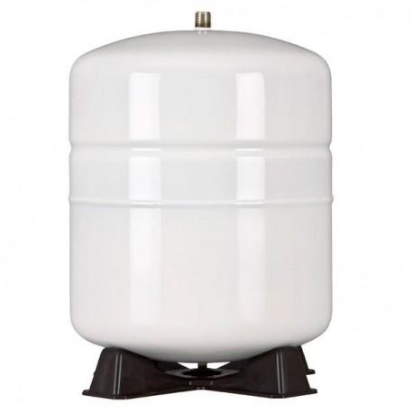 Kit frigorifero americano per osmosi inversa domestica