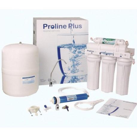Osmosi inversa a 5 stadi PROLINE - 1