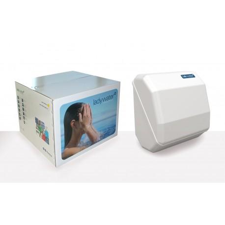 Osmosi inversa LADY WATER® - 1