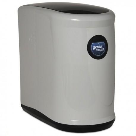 Osmosi inversa compatta Genius con pompa - 1