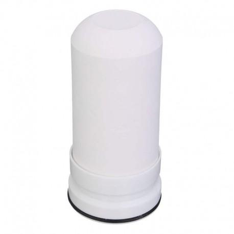 FILPUR cartuccia di ricambio per filtro depuratore d'acqua - 1