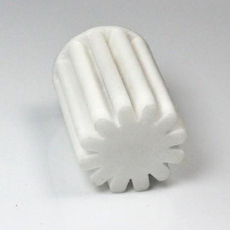 Cartuccia di ricambio per filtro doccia FILPUR - 1